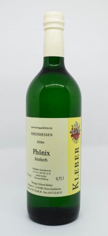 2018 Phönix Q.b.A.